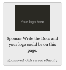 ../../_images/advertising-example.png